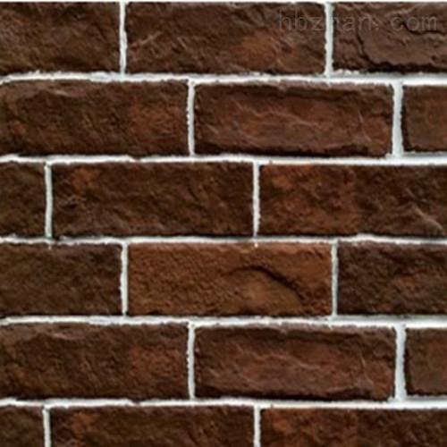 外墙饰面砖节能改造