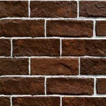 柔性软瓷厂家直销软陶产品文化砖
