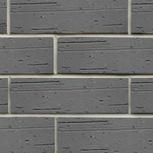柔性加瓷磚屋頂防水