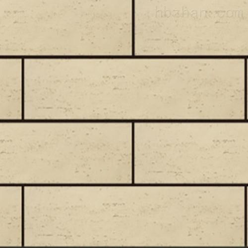 軟瓷磚圖片 柔性石材工藝