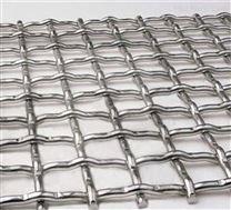 国标不锈钢筛网  金属丝编织筛网