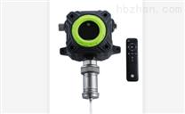 LB-PD4X在线式泵吸四合一气体探测器