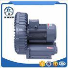 直销R-022环形鼓风机1.5kw旋涡气泵