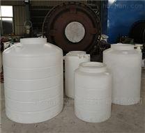 温岭PE塑料桶 玉环化工储罐 临海水箱搅拌桶