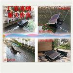234水體淨化裝置價格