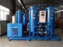 RDN高純製氮機