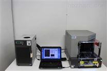 Covaris E220超声波破碎仪DNA剪切仪 E220