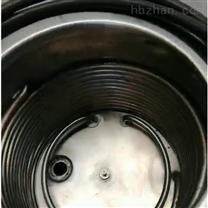循环泵GDSZ-80L-40-200