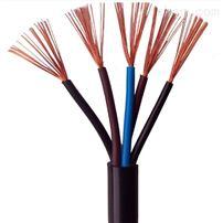 KVVRP控制软电缆