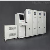 低压成套设备温升试验装置定制新品推荐