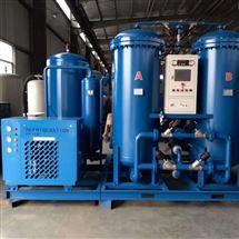 多晶硅用制氮机厂家