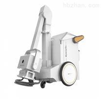 移动式医用X射线摄影系统