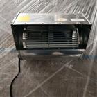 ABB整流柜内风扇RD13S-2EP.WD.2R原装现货