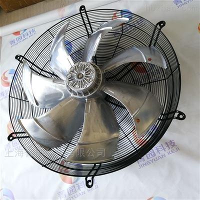 精密空调冷却风机FE080-ADK.6N.V7施乐百