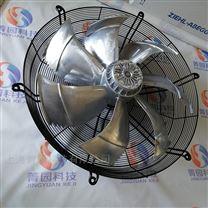 供應施樂百離心風機RG22P-4DK.2F.1R授權代理