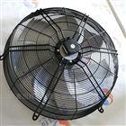 艾默生PEX精密空调风机FN080-ADK.6N.V7P5