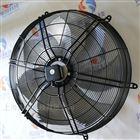 施乐百FN080-ADC.6N.V7P2精密空调机房维修