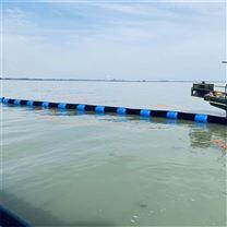 云贵川水电站取水口拦污排详细参数
