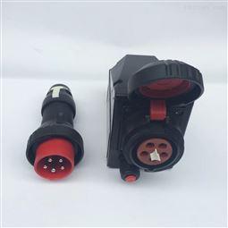 BCZ8060-16/3WF2防爆防腐插接装置