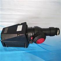 ZXF8575-16/4防爆防腐插接装置4芯电缆插头
