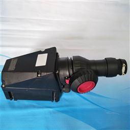 BCZ8060-100/5/380V防爆防腐插接装置带开关