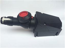 ZXF8575-16/3防爆防腐插接装置3芯IIC级防爆