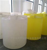 台州化工储罐厂家 三门PE水箱 天台塑料桶