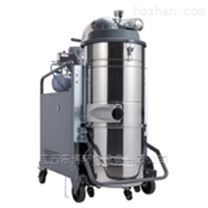 吸打磨粉尘铁屑用大功率吸尘器价格