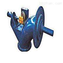 J44W/X角式废气阀