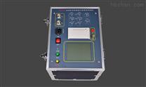 HYGS异频介损自动测试仪