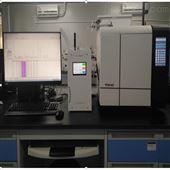 TP20-GC 微裂解脱附仪(邻苯筛查)-进口