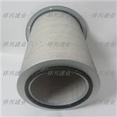 现货供应1109N-020空气滤清器*