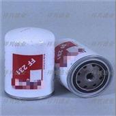 FF5052柴油滤芯FF5052厂家批发 型号齐全