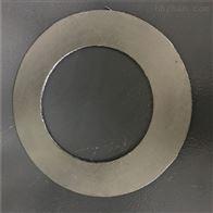 增强石墨复合垫材料厂家直销