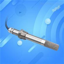 温湿度传感器工业级高精度485采集模块