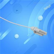 温湿度传感器工业级高精度485防尘防水探头
