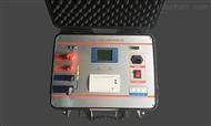 HYHL-400A回路电阻测试仪