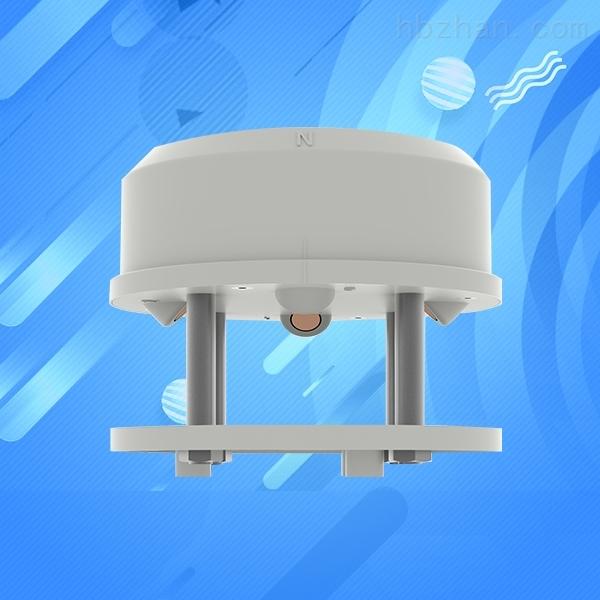 超声波风速风向传感器温湿度噪声CO2光照