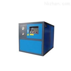 乙二醇低温冷水机组厂家