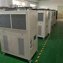 南京市工业——蒸发式冷水机组