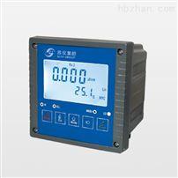 在线电导率监测仪报价