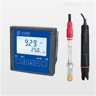 SWM-A100-EA-100PH在线分析仪销售