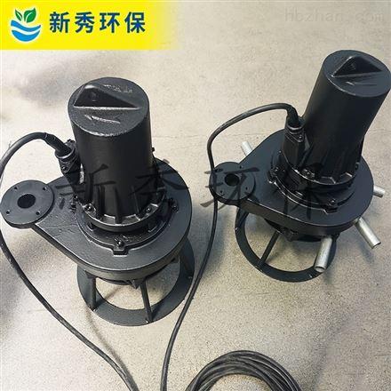 天津太阳能机风能曝气机太阳 能曝 气机选型