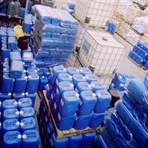 鍋爐染色劑廠家-鍋爐臭味劑液體生產廠