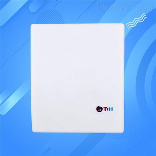 模拟量型壁挂温湿度变送器