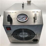 TDA-6C气溶胶发生器报价