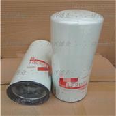 供应LF3970机油滤芯 LF708出厂价格销售