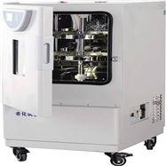 老化试验箱BHO-401A