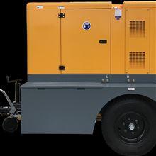 排水泵车报价