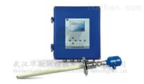 高温直插式氧分析仪